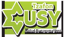 Tzafon USY