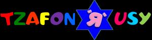 TZAFON R USY