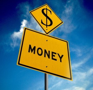 money_sign_business_desk