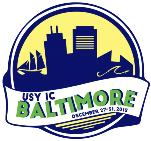 IC 2015 Logo Baltimore