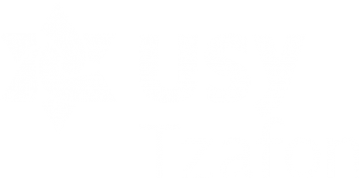 Tzafon Region USY